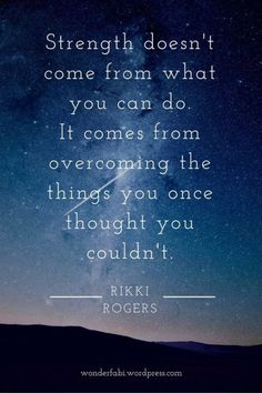 67 Motivational And Inspirational Quotes Youre Going To Love 29