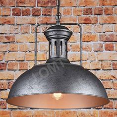 Farmhouse Black Bronze Pendant Light Barn Lamp with Adjustable Chains, http://www.amazon.co.uk/dp/B017AQY9G2/ref=cm_sw_r_pi_awdl_FH4ixb8NY975S