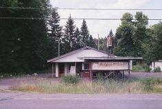 https://flic.kr/p/rSRgba | Tinker Tot Drive-in | Ladysmith, Wisconsin