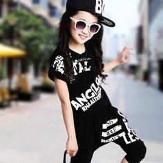 Enfants Vêtements Hip Hop-Achetez des lots à Petit Prix Enfants ...