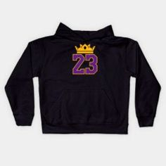 download (2) Lebron James Lakers, Svg File, Trending Outfits, Sweatshirts, Nba, Shopping, Etsy, Trainers, Sweatshirt