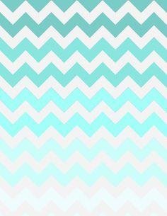 Tiffany's Pattern