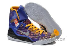 http://www.jordanaj.com/kobe-9-men-basketball-shoe-208-cheap-to-buy.html KOBE 9 MEN BASKETBALL SHOE 208 CHEAP TO BUY Only 67.26€ , Free Shipping!