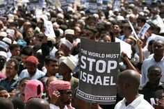 Dozens of Britons join Israeli army to fight against Palestine Donald Trump, Ronnie Spector, Ike And Tina Turner, James Brown, Foreign Policy, Tsunami, Jimi Hendrix, Palestine, South Africa