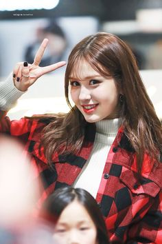 Tongue, straw and other stuff Kpop Girl Groups, Korean Girl Groups, Kpop Girls, Jung Chaeyeon, Choi Yoojung, Kim Sejeong, Pre Debut, Jeon Somi, Korean Couple
