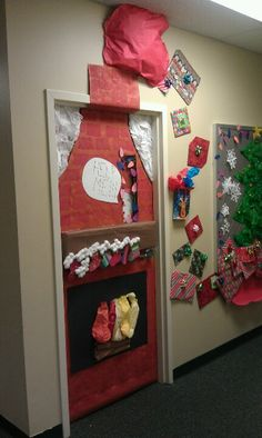 1000 images about classroom door decor ideas on pinterest