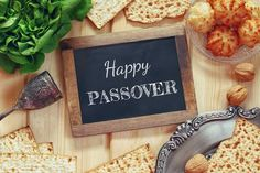 Wishing a happy to everyone who celebrates. May you have a joyous Passover with family and friends. May this Passover bring you Peace, Happiness, Love and Every Blessing from above. Passover Wishes, Passover Greetings, Passover Holiday, Passover And Easter, Passover Traditions, Family Traditions, Happy Passover Images, Happy Passover In Hebrew, Easter Bunny Images