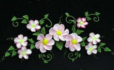 Cake Frosting Tips, Royal Icing Flowers, Cake Tutorial, Fondant, Cakes, Flowers, Gum Paste, Sugar Flowers, Candy