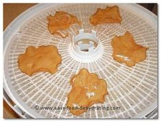 Dehydrated pre-cooked sliced chicken on the Nesco Dehydrator. More info. Nesco Dehydrator, Dehydrator Recipes, Pre Cooked Chicken, How To Cook Chicken, Canned Chicken, Turkey Lunch Meat, Dried Vegetables, Dehydrated Vegetables, Backpacking Food