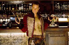 """Image detail for -James Marsters , Captain John Hart (""""Torchwood"""")"""