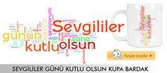 Sevgililer Günün Kutlu Olsun Kupa Bardak http://www.sepetimdenal.com/ithal-urunler-baskili-kupa-bardak/102066-sevgililer-gunun-kutlu-olsun-kupa-bardak.html #sevgililergünü #14şubat