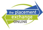 A list of FREE virtual roundtables offered by The Placement Exchange.