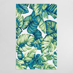 46 Best Tropical Rugs Images In 2019 Tropical Rugs