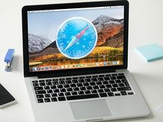 Why Does Safari Keep Freezing on yor Mac? Read on our webpage!