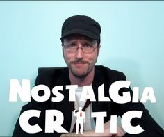 doug walker quits