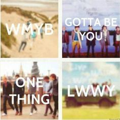 So proud of the lads! :')