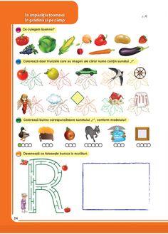Roman, Transportation, School, Children, 1st Grades, Young Children, Boys, Kids, Child