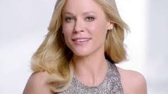 julie bowen - Google Search Julie Bowen, Beauty Boost, Neutrogena, Tv Commercials, Anti Wrinkle, Infinite, Ads, Marketing, Cream