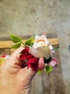 Check out this item in my Etsy shop https://www.etsy.com/listing/467775486/handsome-boutonniere-for-a-handsome
