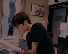 Daejeon, Cute Cat Wallpaper, Imaginary Boyfriend, Ulzzang Boy, Korean Men, Day6, Boyfriend Girlfriend, Bias Wrecker, Kpop Boy