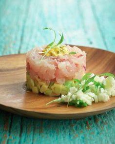 Jose Enrique's Guide To San Juan, Puerto Rico Puerto Ricans, Potato Salad, Things To Do, Eat, Ethnic Recipes, Food, Tropical Kitchen, San Juan, Islands
