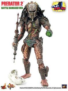 predator2_14.jpg (450×600)