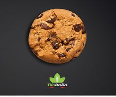 Cookies. #bio #organicfood #food #biscotti #biscuits #yummi