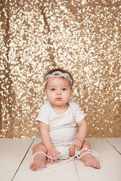 d349a4173b0 77 Best Baby Photo Ideas images