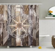 40 Backdrops 3 Ideas Curtains Shower Curtain Shower Curtain Sets