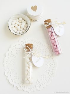 For the sugars Wedding Favours, Party Favors, Wedding Gifts, Bomboniere Ideas, Baby Event, Bridal Shower, Baby Shower, Baby Christening, Creative Gifts