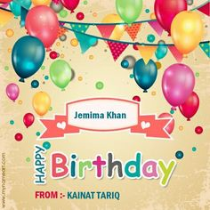 Jemsworldxx Online Birthday Invitations Card Free Happy