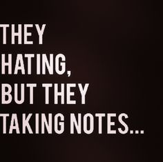 Jealousy Quotes: Jealousy Quotes: Psycho skank is always taking notes! Probably screenshots ever. - Hall Of Quotes Babe Quotes, Bitch Quotes, Sassy Quotes, Badass Quotes, Couple Quotes, Words Quotes, Funny Quotes, Sayings, Funny Jealousy Quotes