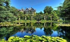 Lake District, England  © Copyright The Black Swan ®