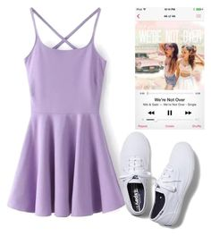 """""""Young"""" by ghkbarbie ❤ liked on Polyvore"""