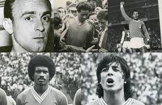 Grande, Che Guevara, Yoga, History, World, World Championship, Blue Bloods, Historia