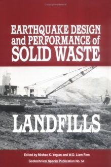 Soil mechanics laboratory manual pdf geotech engineering manual earthquake design and performance of solid waste landfills proceedings of the session sponsored by the soil mechanics committee of the geotechnical fandeluxe Images