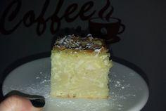 Cheesecake, Paste, Desserts, Food, Tailgate Desserts, Deserts, Cheesecakes, Essen, Postres