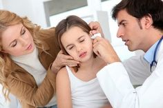 What very common condition is responsible for causing most ear infections? Take the Ear Infection Quiz to learn the risks, causes, symptoms and treatments for the common ear infection (otitis media). Ear Infection Symptoms Baby, Ear Infection Home Remedies, Earache Remedies, Tinnitus Symptoms, Natural Remedies, Health Remedies, Bacterial Infection, Homeopathy, Otitis Media