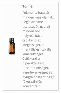 Doterra, Aromatherapy, Essential Oils, Medical, Gemstones, Healthy, Gems, Medicine, Jewels