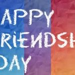 happy friendship day 2015, friendship day images for best friends, friendship images, friendship day 2015 pictures, friendship day images for facebook cover, friendship day pics, friendship day wallpapers, happy friendship day hd wallpapers, friendship day photos