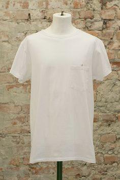 R. Dawkins Tee designed by Moire 100% Organic & Fairtrade Cotton
