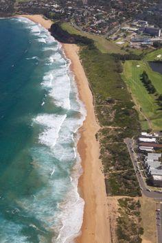 Riding in a sea plane over Sydney, Australia! #goaustralia