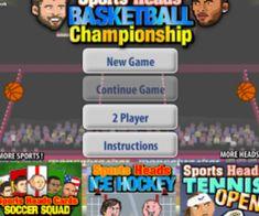 61 Hinh ảnh Basketball Legends Unblocked đẹp Nhất Basketball