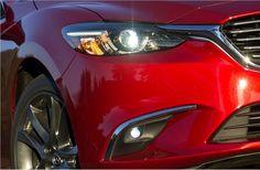 12 New Car Features That Aren't Worth the Money: http://usnews.rankingsandreviews.com/cars-trucks/New_Car_Features_That_Arent_Worth_the_Money/
