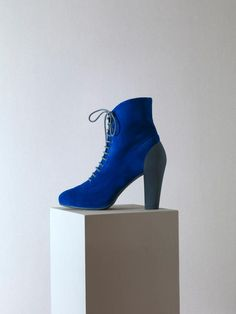 GEOX - not in stock anymore Boots, Fashion, Shoes, Crotch Boots, Moda, Fashion Styles, Shoe Boot, Fashion Illustrations