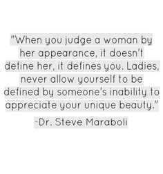 beauty #quote