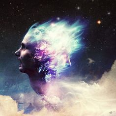 SOULWORK articles....Ego Death: The Obliteration of the Self and the Experience of Enlightenment