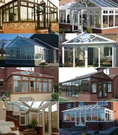 Edwardian Conservatory, Save Energy, London, Touch, Interior Design, Luxury, Outdoor Decor, Home Decor, Nest Design