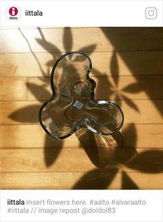 Alvar Aalto, Cookie Cutters