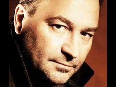 Michal David - Jen to nej Album, Music, Youtube, Musik, Muziek, Musica, Youtubers, Songs